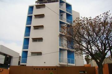 Foto de departamento en renta en pablo villaseñor 122, arcos vallarta, guadalajara, jalisco, 2456229 no 01