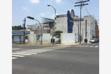 Foto de local en renta en  123, americana, guadalajara, jalisco, 2693647 No. 01