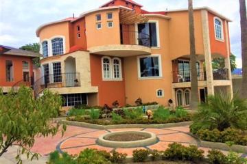 Foto de casa en venta en  123, buenos aires sur, tijuana, baja california, 2797764 No. 01