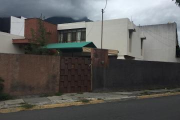 Foto de casa en renta en  123, contry, monterrey, nuevo león, 1402385 No. 01