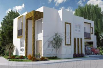 Foto principal de casa en venta en el uro oriente 2409018.