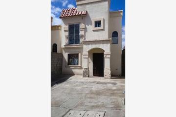 Foto de casa en venta en  123, hacienda casa grande, tijuana, baja california, 2708700 No. 01
