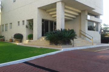 Foto de departamento en venta en  123, jardines del country, guadalajara, jalisco, 2697903 No. 01