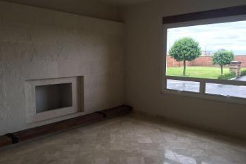 Foto de casa en venta en  123, la providencia, metepec, méxico, 2694359 No. 01