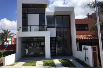 Foto de casa en venta en  123, lomas del valle, puebla, puebla, 2986938 No. 01