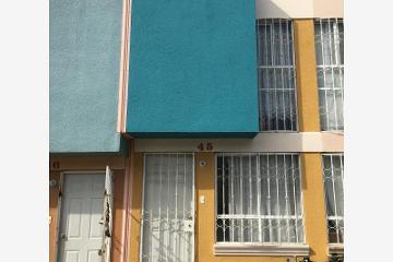 Foto de casa en venta en 123 oriente 1, héroes de puebla, puebla, puebla, 2887737 No. 01