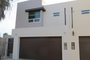 Foto de casa en venta en  123, playas de tijuana sección costa hermosa, tijuana, baja california, 1752102 No. 01