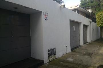 Foto de oficina en renta en  123, providencia 2a secc, guadalajara, jalisco, 2006440 No. 01
