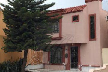 Foto principal de casa en venta en puerta del norte fraccionamiento residencial 2577690.
