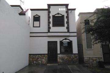 Foto de casa en venta en  123, real cumbres 2do sector, monterrey, nuevo león, 2550342 No. 01