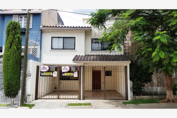 Foto de casa en venta en circuito villas de san isidro 123, villas de san isidro, león, guanajuato, 2424222 no 01