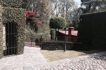 Foto de casa en renta en  123, san josé del puente, puebla, puebla, 2084678 No. 01