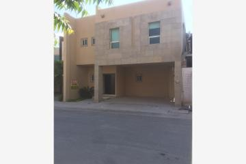 Foto de casa en venta en  123, valle de las palmas, saltillo, coahuila de zaragoza, 2693525 No. 01