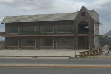 Foto de local en renta en  123, villa bonita, saltillo, coahuila de zaragoza, 1903328 No. 01