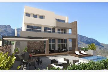 Foto de casa en venta en  123, villa montaña campestre, san pedro garza garcía, nuevo león, 2708331 No. 01