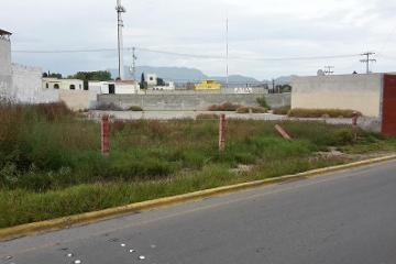 Foto de terreno comercial en renta en  123, virreyes residencial, saltillo, coahuila de zaragoza, 1903086 No. 01
