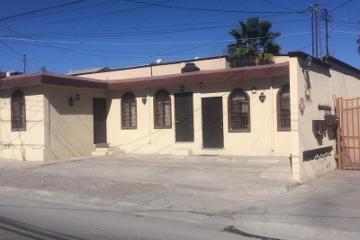 Foto de departamento en renta en  123, virreyes residencial, saltillo, coahuila de zaragoza, 2823877 No. 01