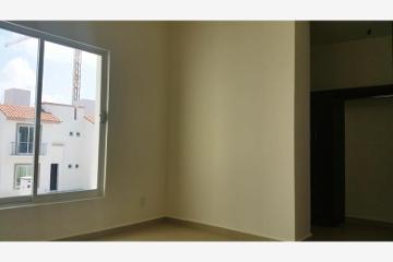 Foto principal de casa en renta en sierra hermosa, residencial el refugio 2841008.