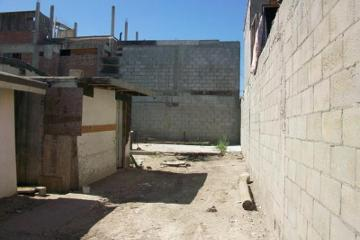 Foto de casa en venta en  12313, valle verde, tijuana, baja california, 517967 No. 01