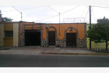 Foto principal de casa en venta en pablo valdez , blanco y cuellar 2da. 2677210.