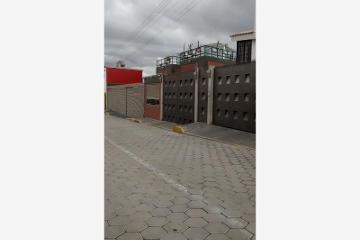 Foto principal de departamento en renta en 1234, la cañada (romero vargas) 2999380.