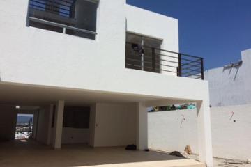 Foto de casa en venta en  1234, cumbres del lago, querétaro, querétaro, 2986948 No. 01
