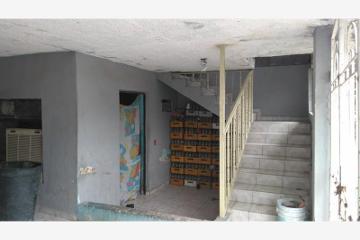 Foto de casa en venta en  1234, fomerrey 1, monterrey, nuevo león, 2655273 No. 01