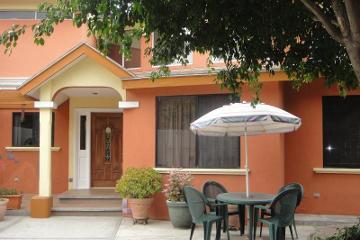 Foto de casa en renta en  1234, gabilondo, tijuana, baja california, 2948166 No. 01