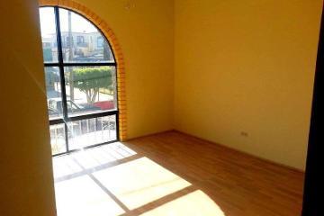 Foto de casa en renta en  1234, las californias, tijuana, baja california, 2697597 No. 03