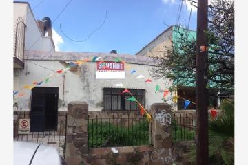 Foto de casa en venta en  1234, moderna, guadalajara, jalisco, 2098234 No. 01