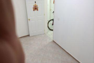 Foto principal de oficina en renta en 3, espartaco 2223030.