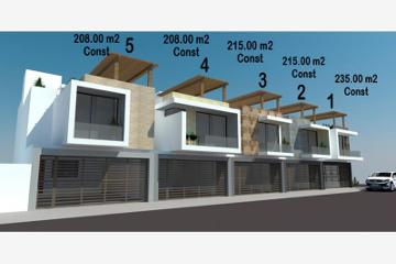 Foto principal de casa en venta en abraham mortero, enrique c rebsamen 2682943.