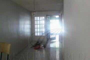 Foto principal de casa en venta en fresnos iv 2408726.