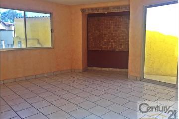 Foto de casa en renta en  124, jardín, saltillo, coahuila de zaragoza, 2826074 No. 01