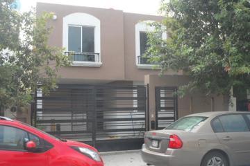 Foto de casa en venta en  124, mitras poniente, garcía, nuevo león, 2753368 No. 01