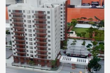 Foto de departamento en venta en  124, san pedro xalpa, azcapotzalco, distrito federal, 2990024 No. 01