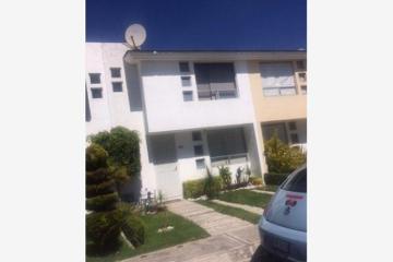 Foto de casa en venta en  124, tribeca, cuautlancingo, puebla, 2663951 No. 01