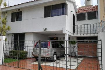Foto de casa en venta en valle del mezquital 124, valle del campestre, león, guanajuato, 2427836 no 01