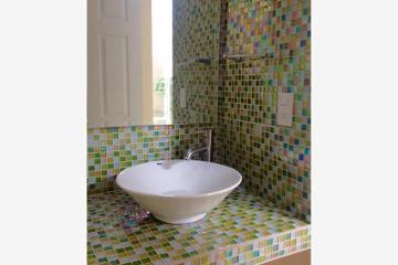 Foto de casa en venta en  124, villas de la cantera 1a sección, aguascalientes, aguascalientes, 2545667 No. 01