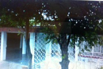 Foto principal de casa en venta en vista hermosa 2759042.