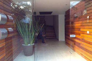 Foto de departamento en renta en Ánimas  Marqueza, Xalapa, Veracruz de Ignacio de la Llave, 4608486,  no 01