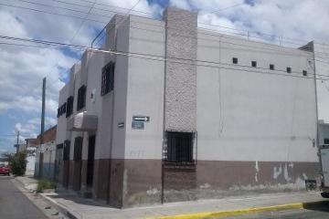 Foto de casa en venta en  1244, rancho nuevo 2da. sección, guadalajara, jalisco, 2026538 No. 01