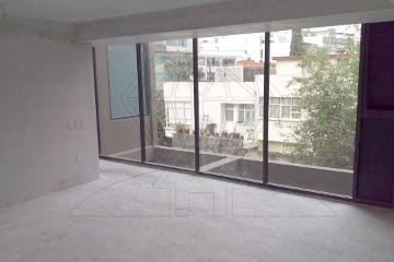 Foto de departamento en venta en Lomas de Chapultepec II Sección, Miguel Hidalgo, Distrito Federal, 2914379,  no 01