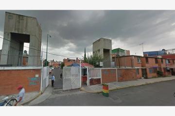 Foto de casa en venta en  125, consejo agrarista mexicano, iztapalapa, distrito federal, 2653998 No. 01
