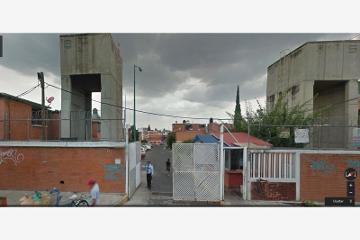 Foto principal de casa en venta en lic.braulio maldonado, consejo agrarista mexicano 2840593.