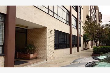 Foto de departamento en venta en  125, del valle norte, benito juárez, distrito federal, 2687177 No. 01