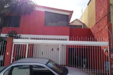 Foto de departamento en renta en  125, observatorio, querétaro, querétaro, 2692687 No. 01