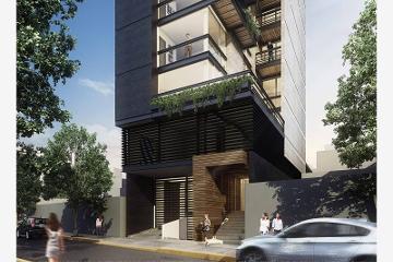 Foto de departamento en venta en  125, san angel, álvaro obregón, distrito federal, 2678929 No. 01