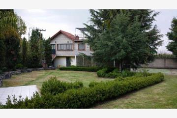 Foto de casa en venta en  1250, arenal tepepan, tlalpan, distrito federal, 2674136 No. 01