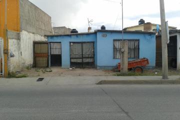 Foto de casa en venta en  1250, deportistas, chihuahua, chihuahua, 966531 No. 01